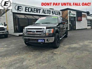 d3766d1f64d261 Used Cars Barrie Ontario